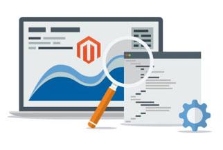 Optimizing Your Magento eCommerce Site's Seo 2