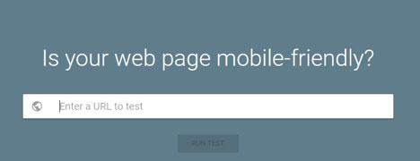 Optimizing Your Magento eCommerce Site's Seo 7