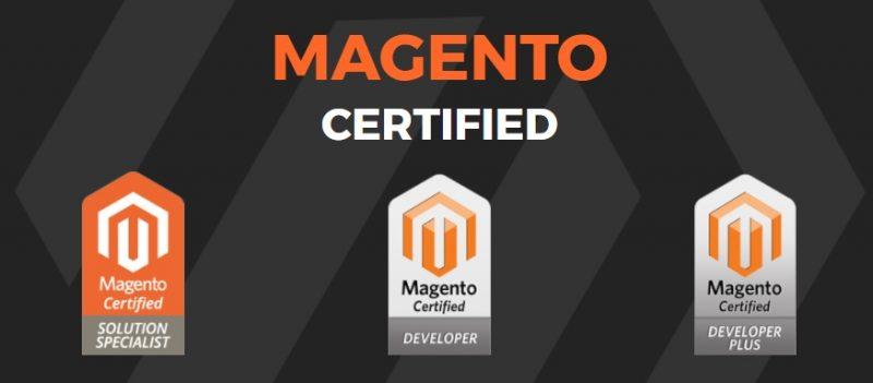 Magento Specialists - Image Source: Ecomitize.com