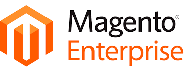 Magento EE - Image Source: g2crowd.com