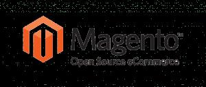 Magento Open Source