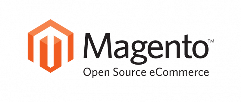Magento Open Source - Image Source: codingbasics.net