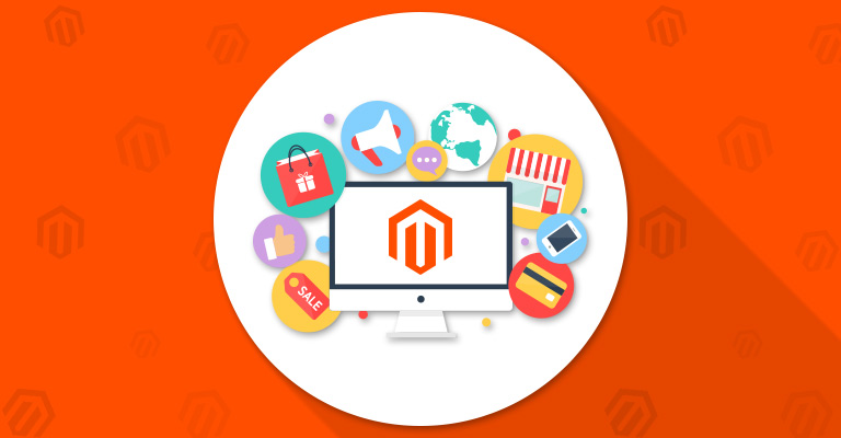 Magento Development - Image Source: magenticians.com