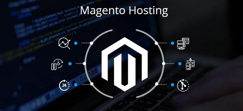 Magento Hosting - Image Source: cloudways.com