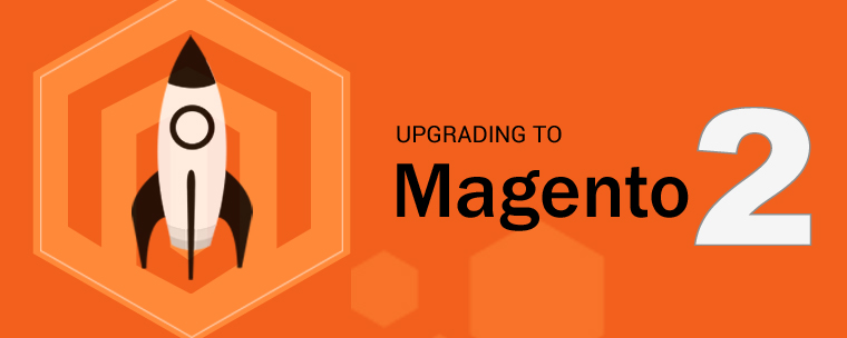 Migrating to Magento 2.0. - Image Source: webappmate.com