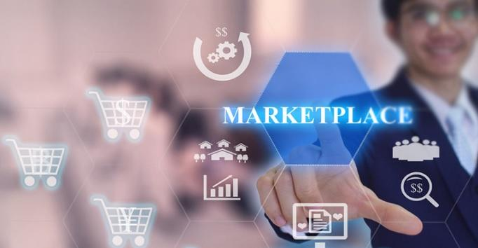 Magento Marketplace Solutions