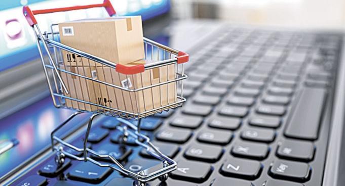 Standalone eCommerce Websites Marketplace Management