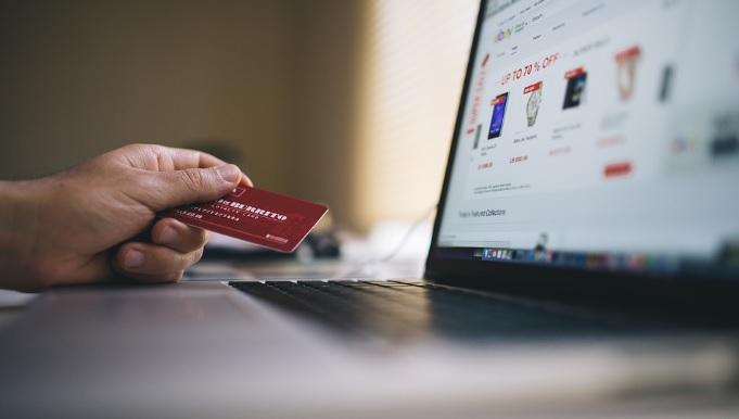 eCommerce Pricing Strategies