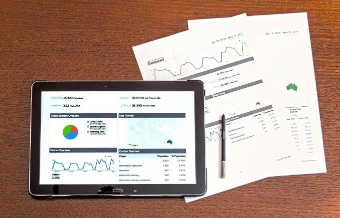 eCommerce Reporting Tools