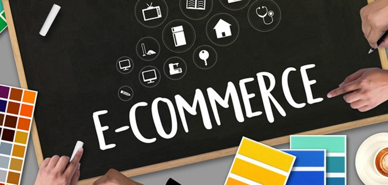 How to Manage an eCommerce Website - Image Source: magenticians.com