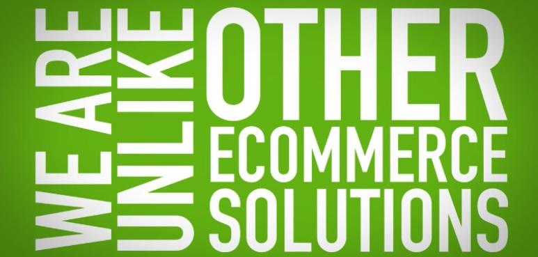 Digital Marketing Agency - Image source: ecomitize.com