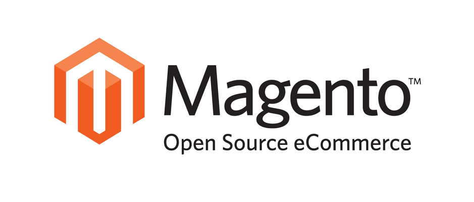 Magento Open Source - Image Source: Magento.com