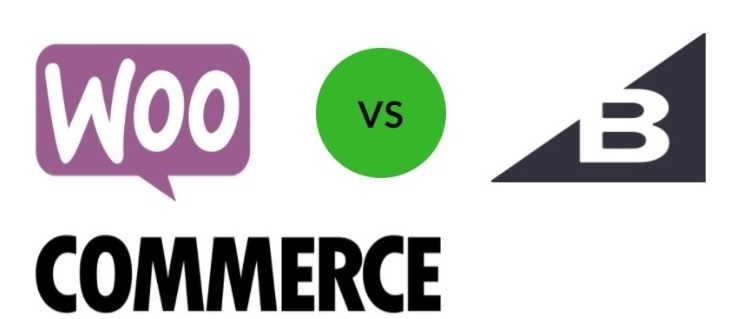 Woocommerce vs BigCommerce - Image Source: ecomitize.com