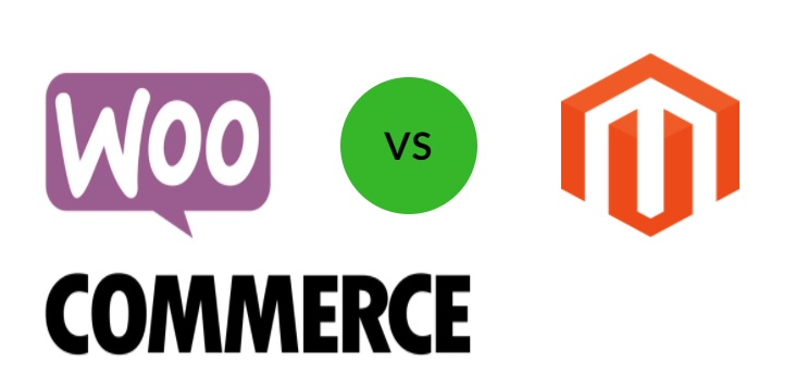Woocommerce vs Magento - Image Source: ecomitize.com