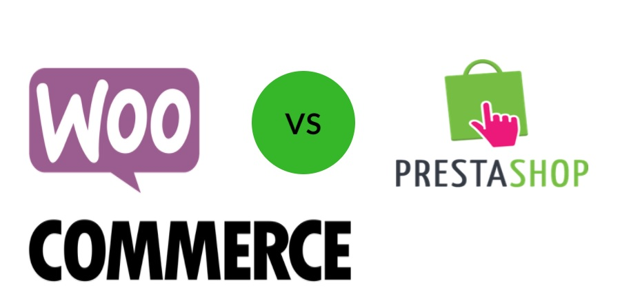 Woocommerce vs PrestaShop - Image Source: ecomitize.com