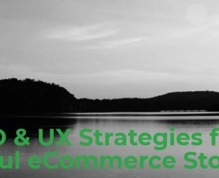 Best-CRO-UX-Strategies-for-Successful-eCommerce