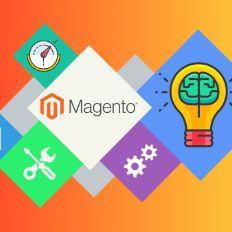 Quick Fixes for Common Magento 2 Issues