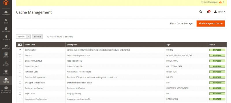 Quick Fixes for Common Magento 2 Issues 2