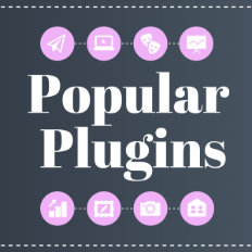 Popular WooCommerce Plugins to Improve Your Website