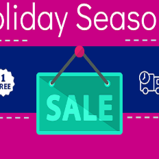 Set Up Your eCommerce Store for the Holiday Season