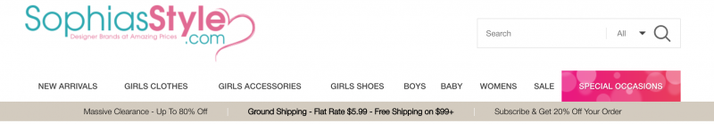 Free Shipping Promotions to Boost Holiday Sales 2