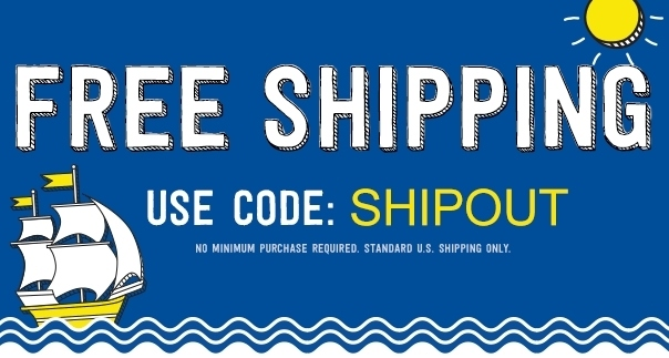 Free Shipping Promotions to Boost Holiday Sales 3