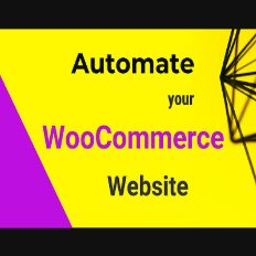 How to Automate Your WooCommerce Store