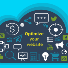7 Great Tools To Optimize Your Website