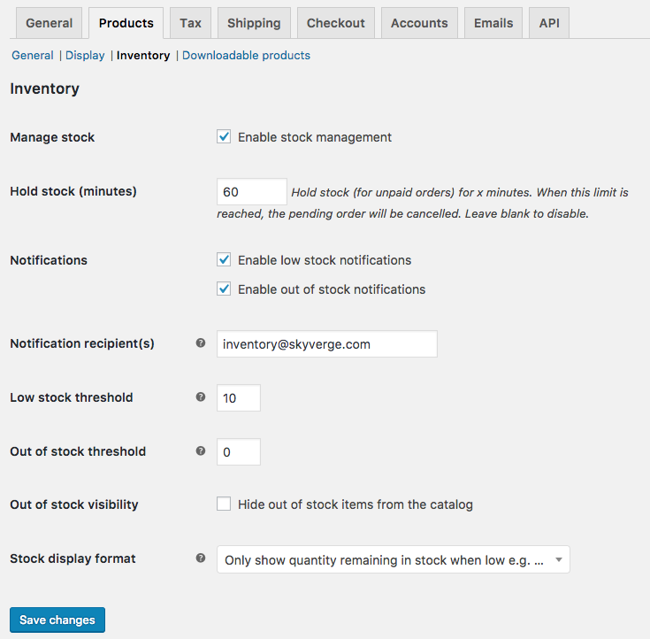 How to Automate Your WooCommerce Store 1