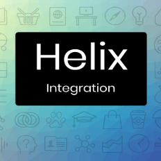 Helix – The All-in-One eCommerce Solution