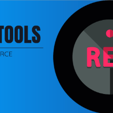 Popular Video Editing Tools For eCommerce
