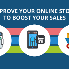 Essential Elements for Your eCommerce Store