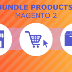 Creating Bundles in Magento 2
