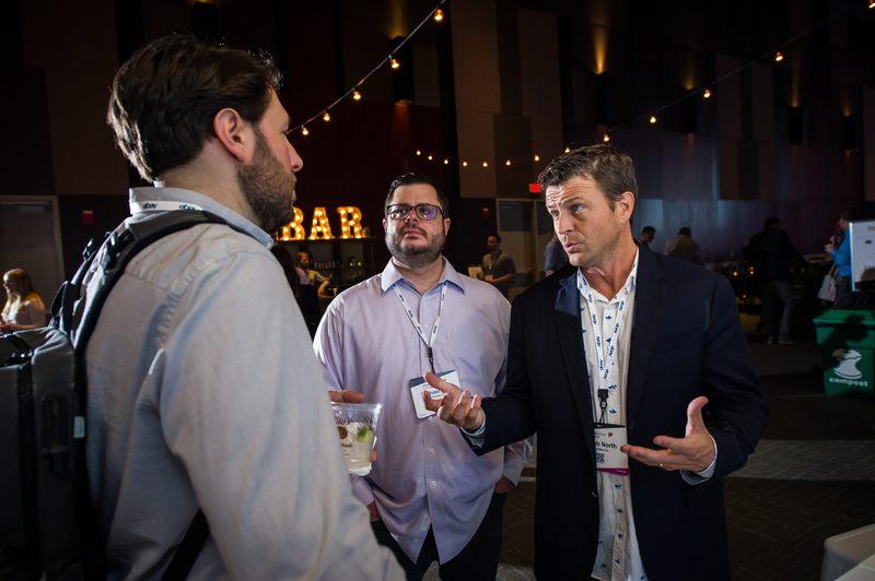 ChannelAdvisor Connect 2019