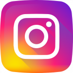 Instagram and eCommerce 6