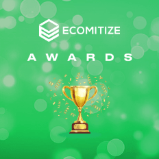 Ecomitize New Awards