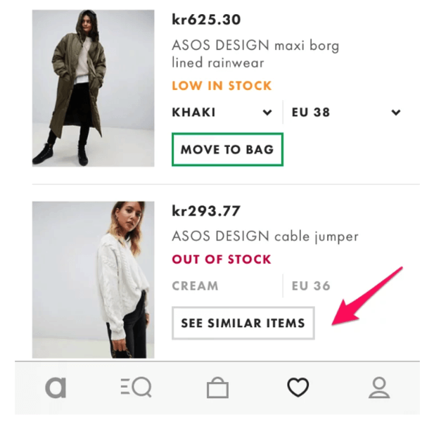 ecommerce strategies to boost sales
