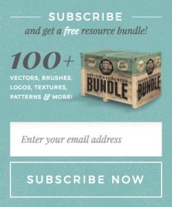 subscription