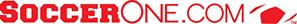 soccerone-logo-2
