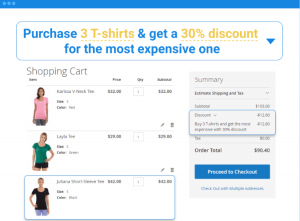 Top 15 Magento 2 Extensions For Your eCommerce Store 6