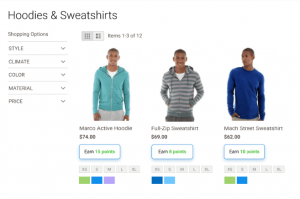 Top 15 Magento 2 Extensions For Your eCommerce Store 7