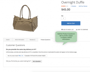 Top 15 Magento 2 Extensions For Your eCommerce Store 8
