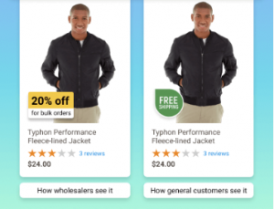 Top 15 Magento 2 Extensions For Your eCommerce Store 3