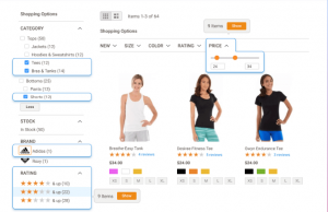 Top 15 Magento 2 Extensions For Your eCommerce Store 2
