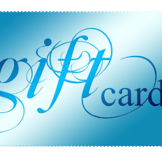 10 Reasons Why You Should Sell Gift Cards