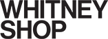 The Whitney Museum Shop 6