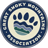 smokiesinformation