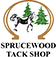 The Sprucewood Tack Shop 8