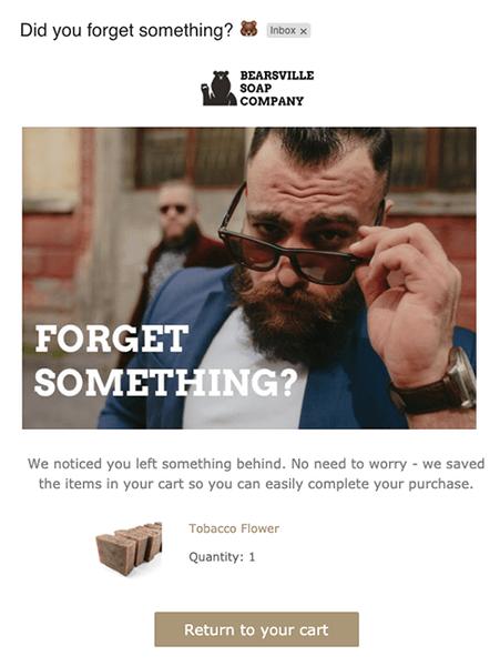 Marketing Emails 101 1