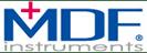 MDFinstruments